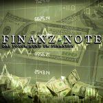 Pünktlich zum Frühling: Eine neue Version von Finanz-Notes ist online!