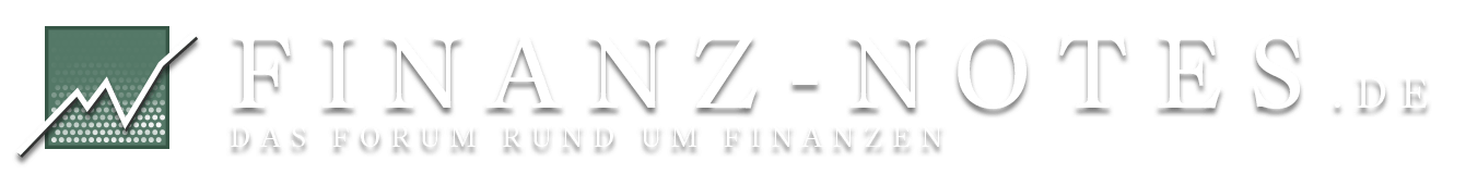 Finanz Forum - Finanz-Notes.de